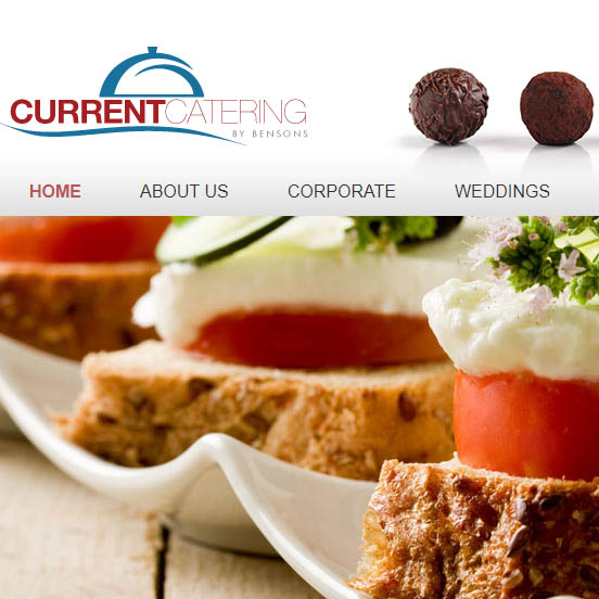 Current Catering