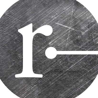 Radius Concepts Logo